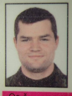 Profilový obrázek Kolóšek