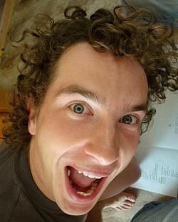 Profilový obrázek Kolouch_GS