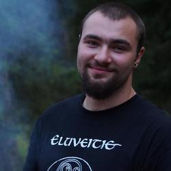 Profilový obrázek Konwa