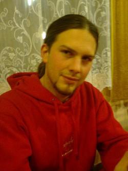 Profilový obrázek Kopřík1