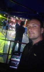 Profilový obrázek kopťas