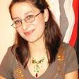 Profilový obrázek KORAL