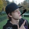Profilový obrázek korbi777