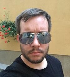 Profilový obrázek Kordus
