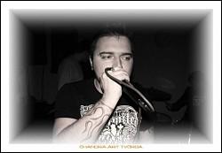 Profilový obrázek Korňák