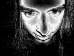 Profilový obrázek KoRndra