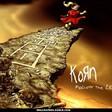 Profilový obrázek KoRn Space