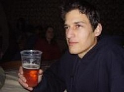 Profilový obrázek Kotva