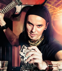 Profilový obrázek Kousek