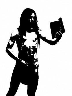 Profilový obrázek Kouzelník