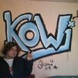 Profilový obrázek kOwii