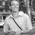 Profilový obrázek Martin kozenooo Kozár