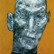 Profilový obrázek Kozhel