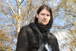 Profilový obrázek KPTJOHN