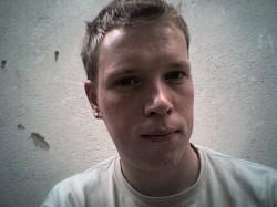 Profilový obrázek Krainic
