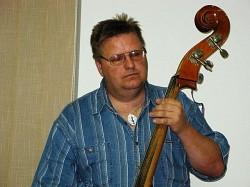 Profilový obrázek Krapfík