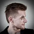 Profilový obrázek Jimbo
