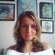 Profilový obrázek Krauma