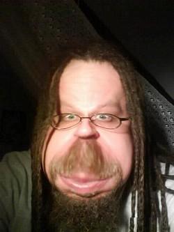 Profilový obrázek Křesťan