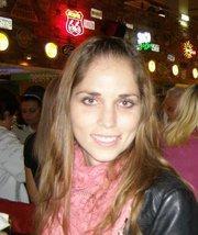 Profilový obrázek Krikry