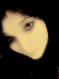 Profilový obrázek Kris Madden