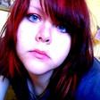 Profilový obrázek Kristen ''Hewitt'' Decent