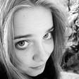 Profilový obrázek KristinEm