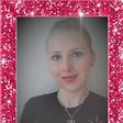 Profilový obrázek Kristínka