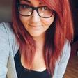 Profilový obrázek Kristta
