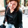 Profilový obrázek Kristýna09