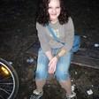 Profilový obrázek Kropínek:-)