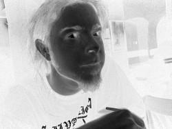 Profilový obrázek Krouza88