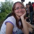 Profilový obrázek Kroxina