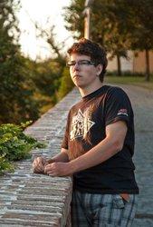 Profilový obrázek krtecek_