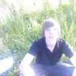 Profilový obrázek krtek.dusek