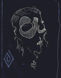 Profilový obrázek Krtek
