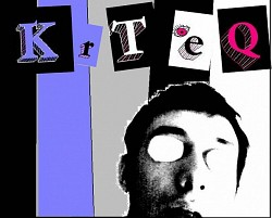 Profilový obrázek KrTeQ....