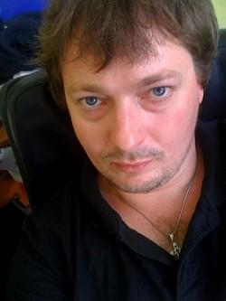 Profilový obrázek krugerpavel
