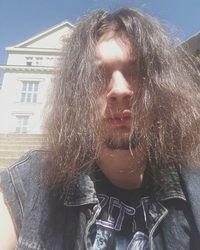 Profilový obrázek Xriss String