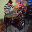 """Profilový obrázek Kuba ,,drummer"""" Horák"""