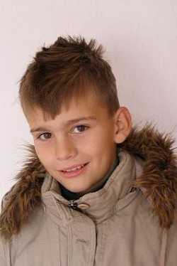 Profilový obrázek kubci