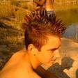 Profilový obrázek Kubbis Woody Šuplík
