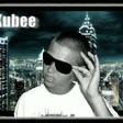Profilový obrázek kubee