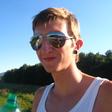 Profilový obrázek Kubica8