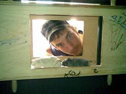 Profilový obrázek Kubike
