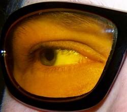 Profilový obrázek kubíno