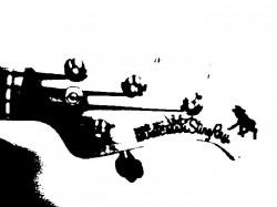 Profilový obrázek Kubke