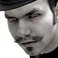 Profilový obrázek Kubosos