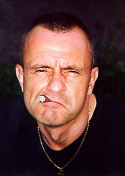 Profilový obrázek Kubrock