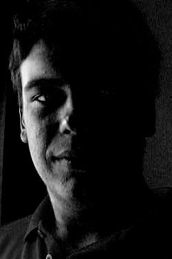 Profilový obrázek Kucky